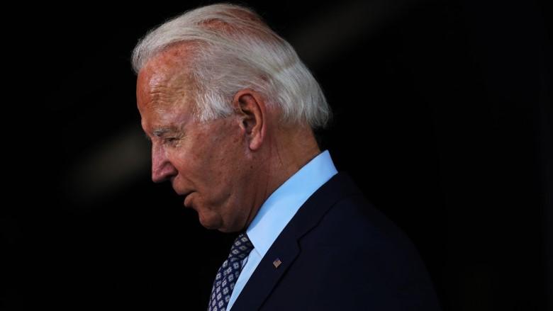 Is-Biden-a-Good-Faithful-Catholic
