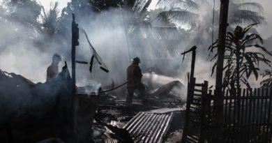 FEMA Disaster Fund