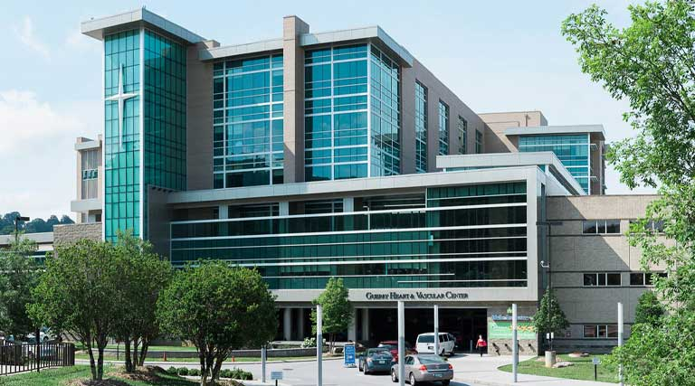 CHI_Memorial_Hospital_Chattanooga_Tennessee