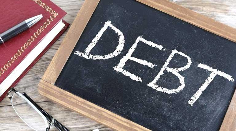 Debt_Tennessee_Chalkboard