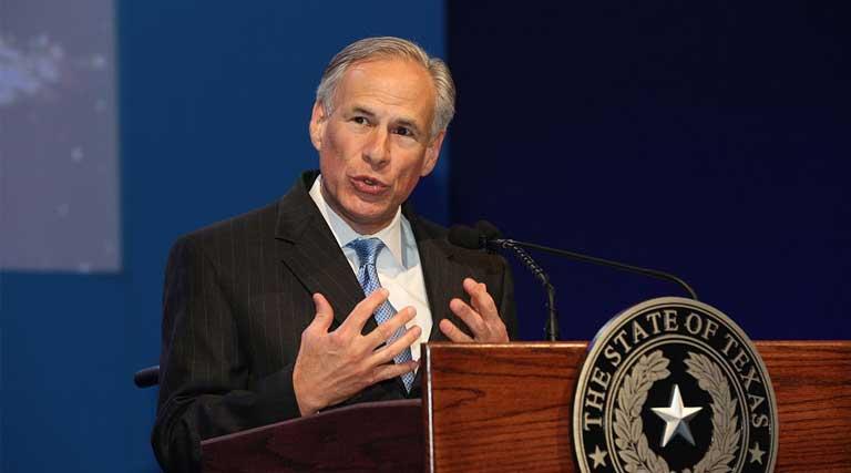 Texas_Governor_Greg_Abbott