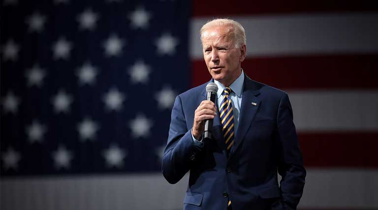 Joe Biden Presidential Gun Sense Forum Everytown For Gun Safety Moms Demand Action Des Moines Iowa