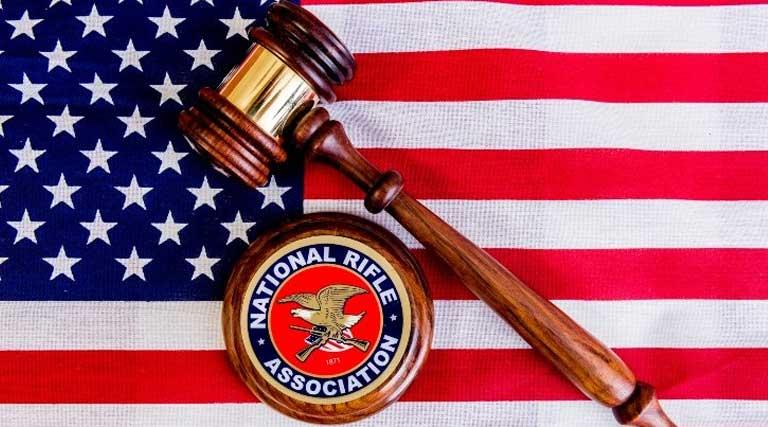 NRA_Bankruptcy_national rifle association