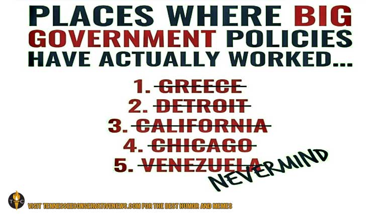 Humor_Meme_ConservativeHumor_GovernmentPolicy