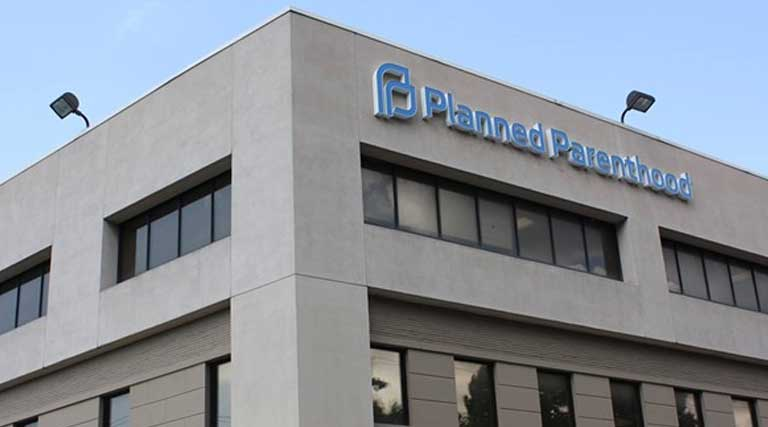 Planned Parenthood_ Tennessee_North Mississippi