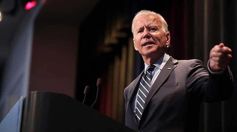 President-Elect_Joe Biden_Altoona_Iowa_AFL-CIO