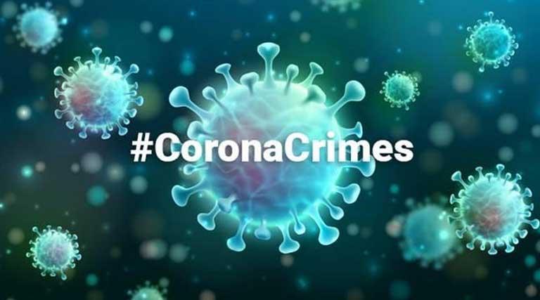 COVID-10_Coronavirus_Scams_Crimes