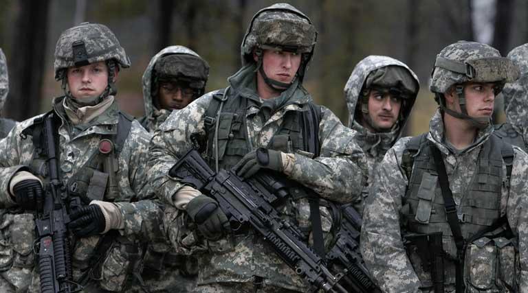 Tennessee_Army National Guard_Iraq_2009