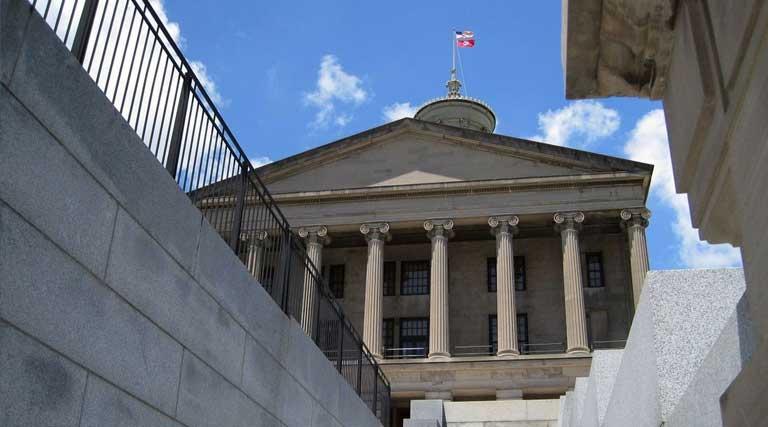 Tennessee_StateCapitolBuilding_Nashville