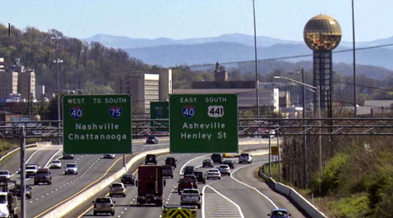 Tennessee_Highway_Interstate_Traffic_Nashville_Knoxville_Chattanooga_Asheville_I-40_I-75