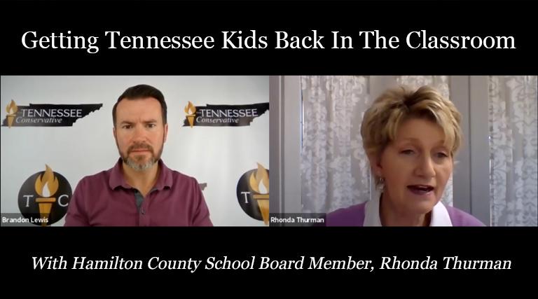 Tennessee_Children_Students_Classroom_Video_Interview_School Board Member