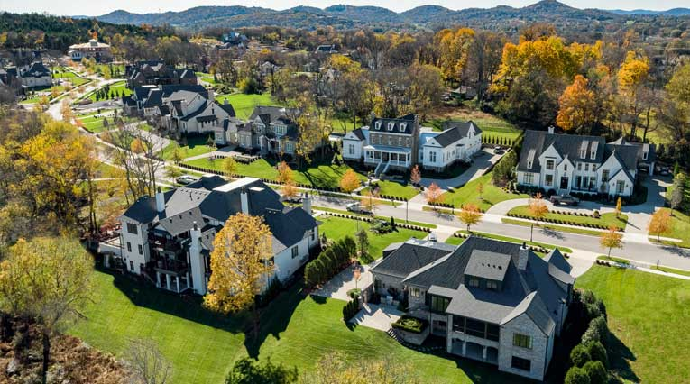 Brentwood_Tennessee_Witherspoon Community