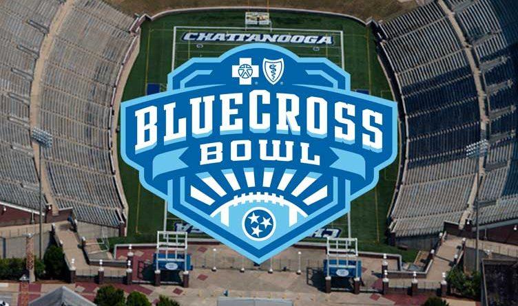 Chattanooga_TN_BlueCross Bowl_Finley Stadium