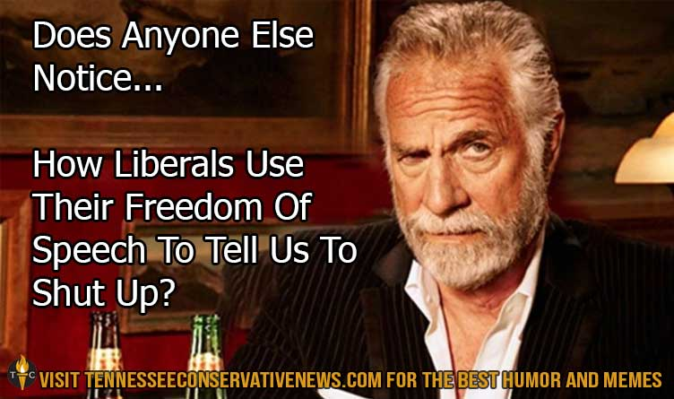 Does Anyone Else Notice_Liberals_Conservatives_Meme