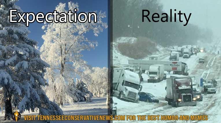 Expectation_Reality_Winter