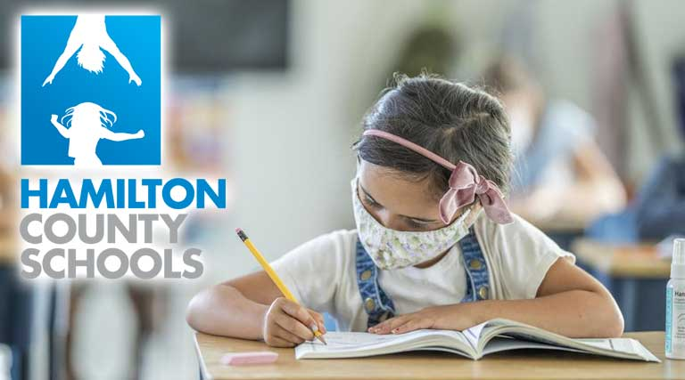 Tennessee_Hamilton County Schools_Virtual Budget Meetings
