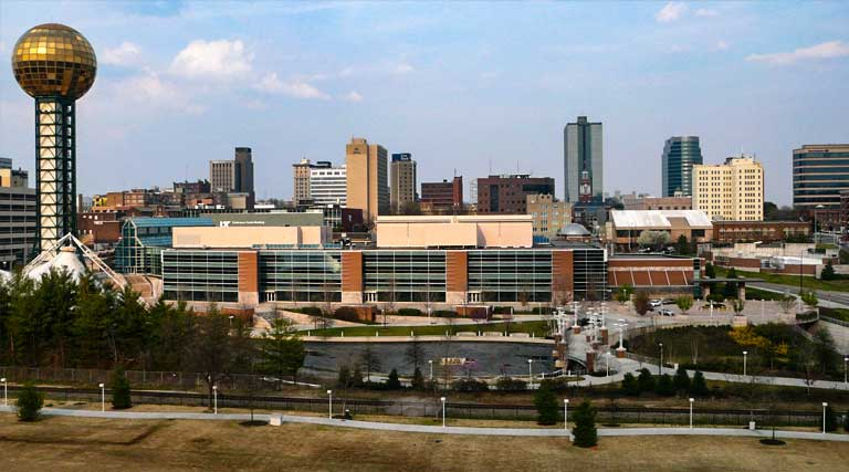 Knoxville_Tennessee_Skyline