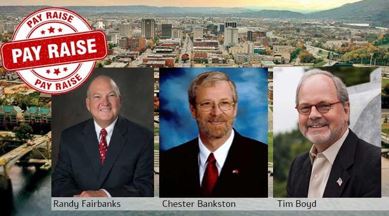 Hamilton County Commission_Tim Boyd_Randy Fairbanks_Chester Bankston_Tennessee