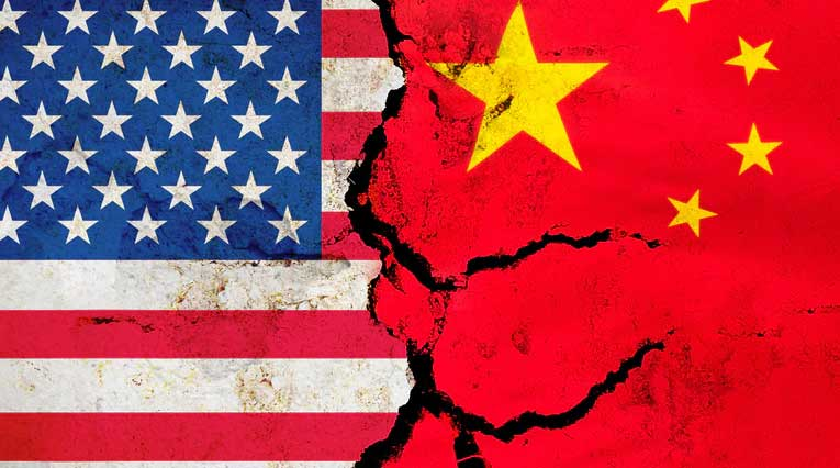 Secret-Stealing Chinese Grad Students American Spy Busters