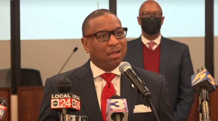 Shelby County Schools_Memphis_Tennessee_Joris Ray_School Reopening