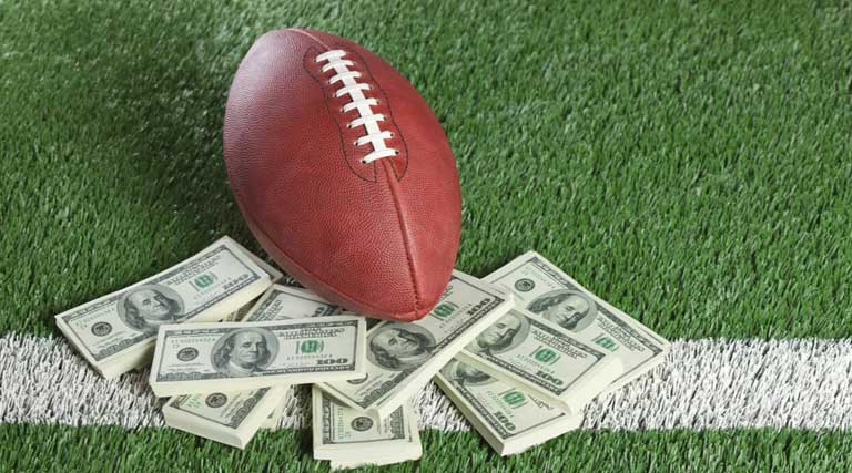 Super Bowl_Betting_Tennessee_Football_Online Betting