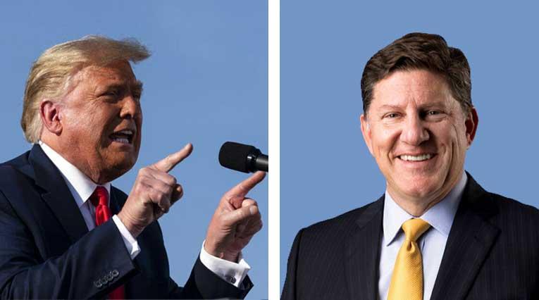 TVA_Jeff Lyash_Donald Trump_Pay Raise