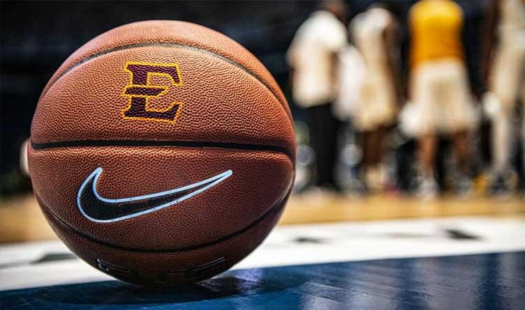 ETSU_BUCS_Tennessee_Basketball