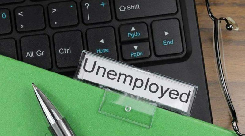 Tennessee_Unemployment_COVID-19 era