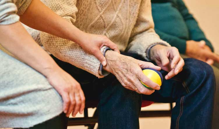 Tennessee_Nursing Homes_Restrictions_Visiting