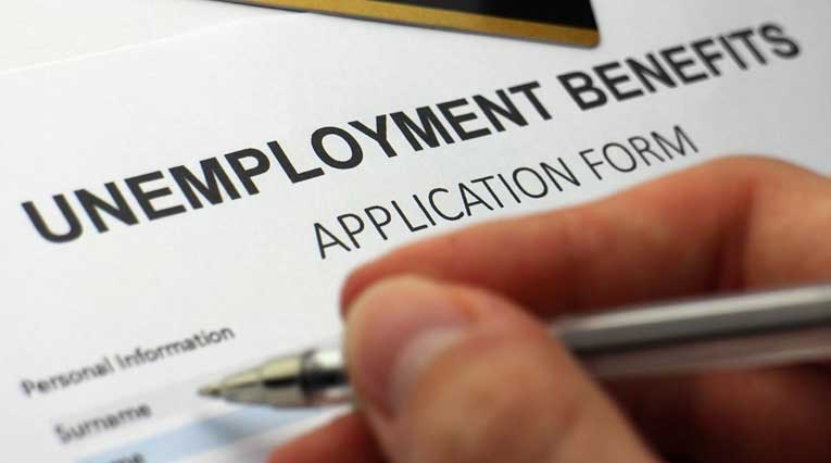 Tennessee_Unemployment Insurance_Taxes_Businesses