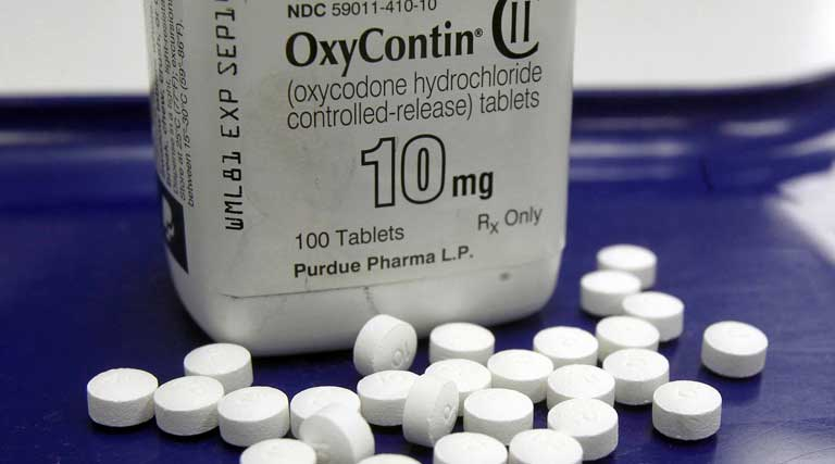 Oxycontin_Pills_Purdue Pharma