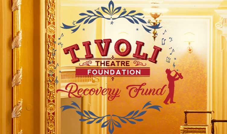 Tivoli Recovery Fund_Chattanooga_Tennessee_The Tivoli