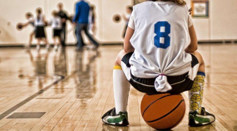Tennessee_Transgender_Sports Restrictions