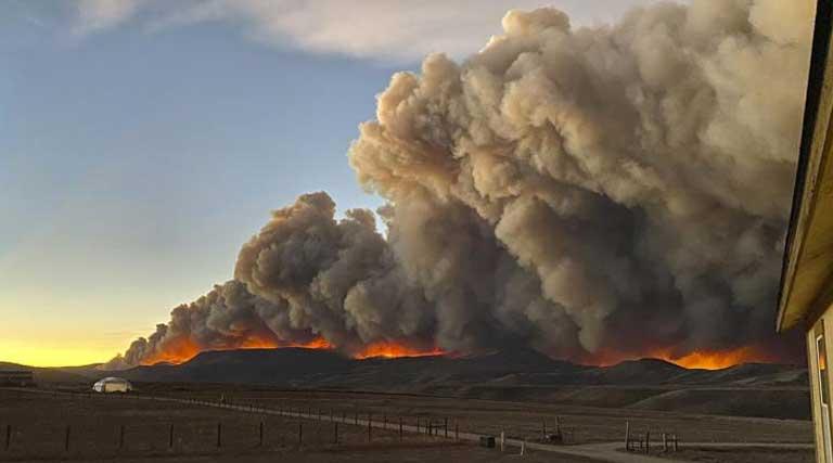 Wildfire_Granby_Colorado_Kessy Ellenberger_October 2020