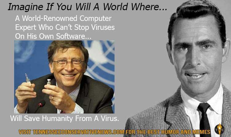 Bill Gates_COVID-19_Vaccine