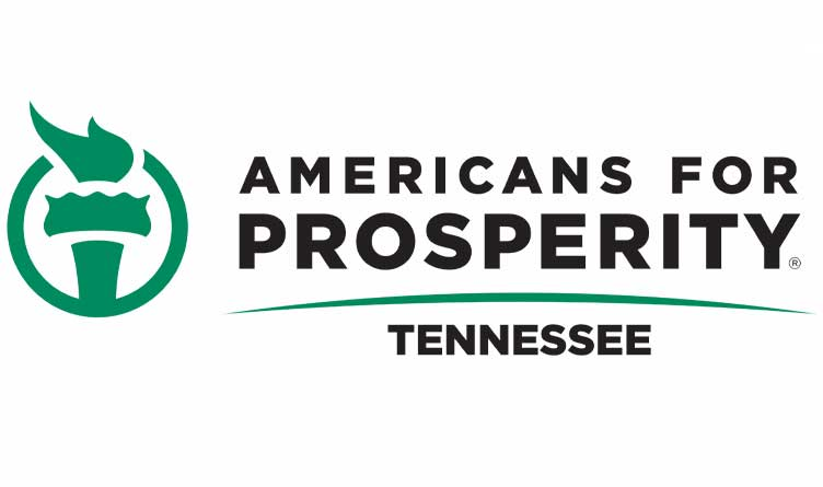 Americans for Prosperity Tennessee