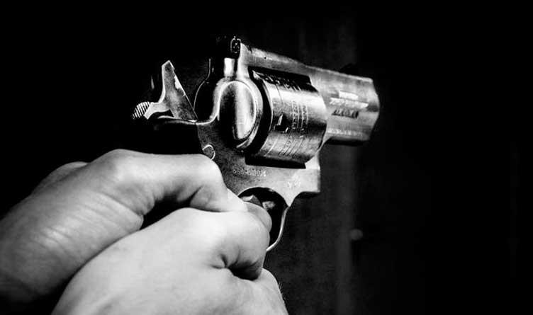 Shootings_Gun_Tennessee_Pandemic