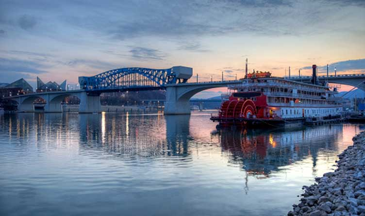 Chattanooga_Tennessee_Riverfront