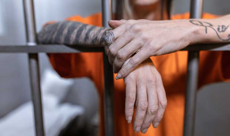 COVID-10_Vaccine_Vaccinations_Tennessee_Inmates_Prisoners