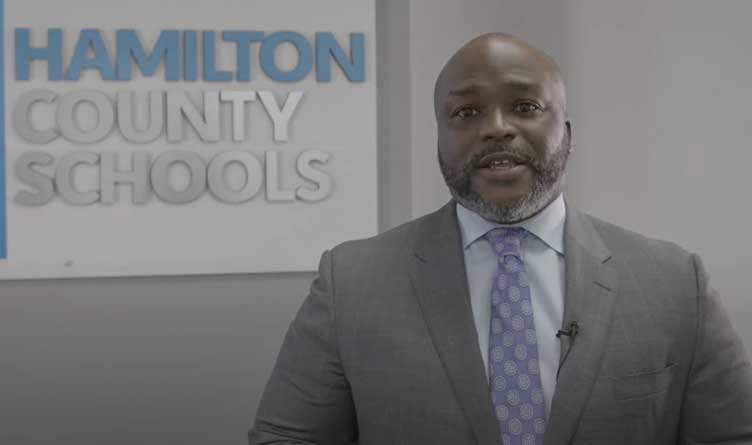 Hamilton County Schools_Tennessee_Bryan Johnson