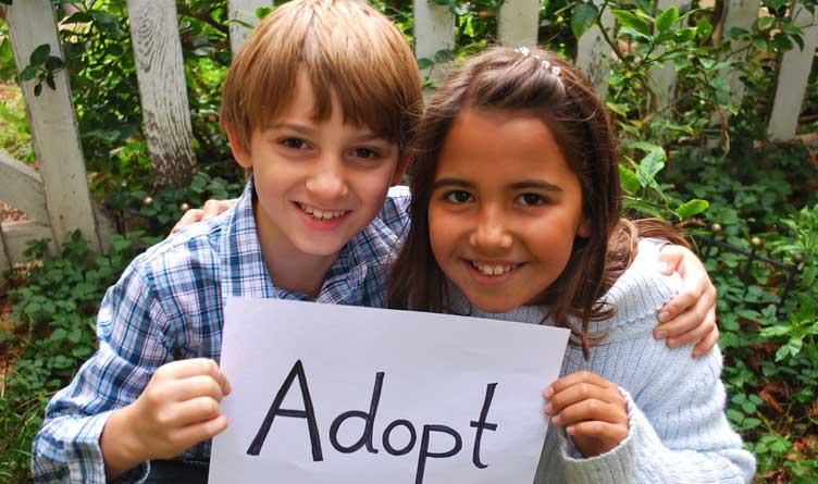 Foster / Adoption Exemption Bill Tennessee