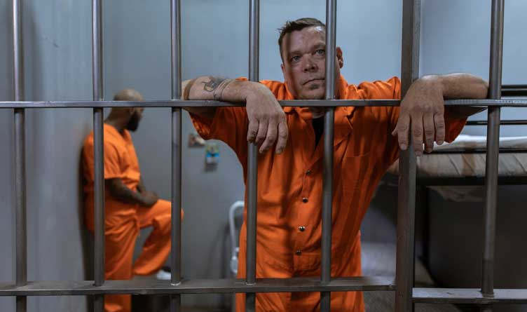 Tennessee_Inmates_COVID-19 Vaccine