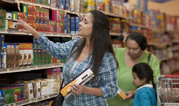 Tennessee_Supplemental Federal Food Aid_September 2020