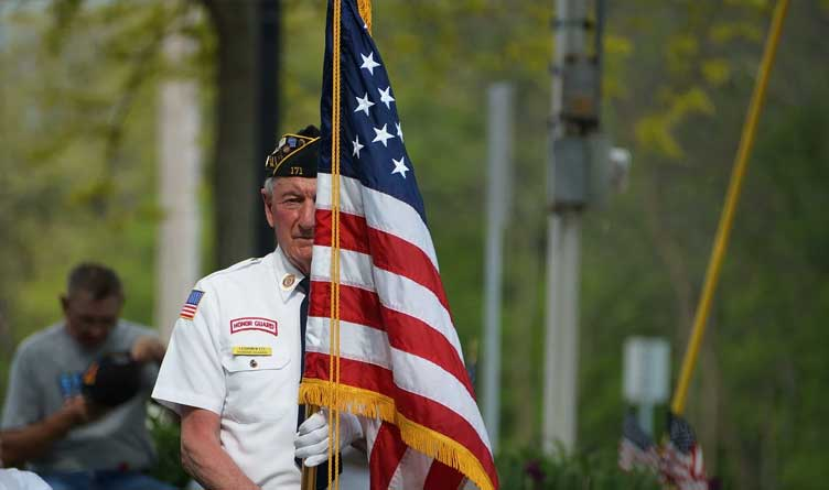 Military Veterans_Tennessee