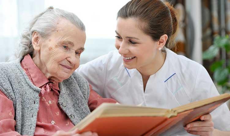 Nursing Home_Covid-19 Cases_Vaccine