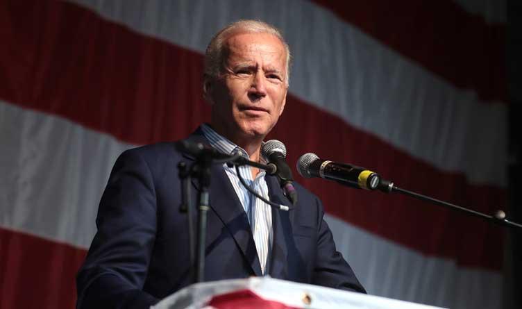 President Joe Biden_Tax Hike