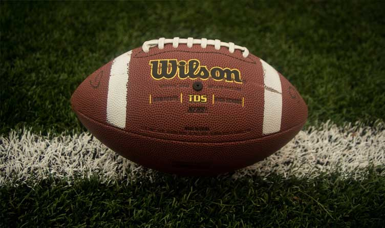Online Sports Betting_American Football_Tennessee