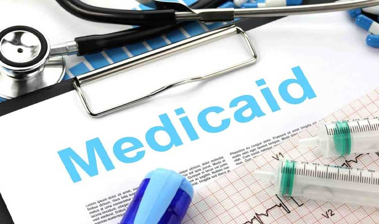 Tennessee Medicaid Incentives