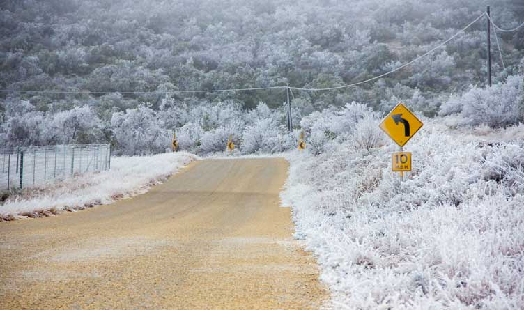 Texas_Winter Storm_2021_Ice_Power