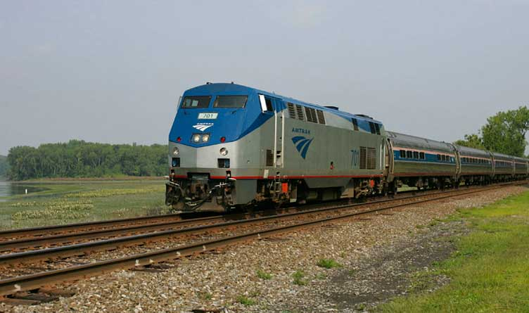 Amtrak_Proposal_Tennessee_Chattanooga_Nashville